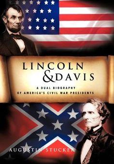 Lincoln Davis