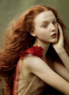 Madison Welch