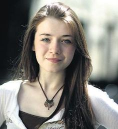 Abby Coleman