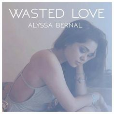Alyssa Bernal
