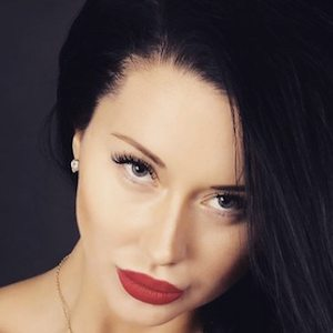 Anna Stankus