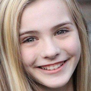 Brooke Cheek