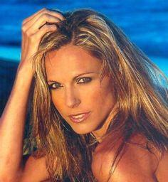 Denise Dumas
