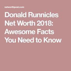 Donald Runnicles