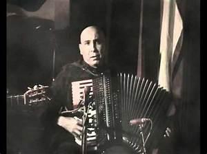 Edo Kovacevic