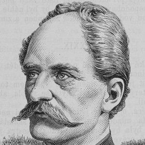 Ivan Kukuljevic Sakcinski