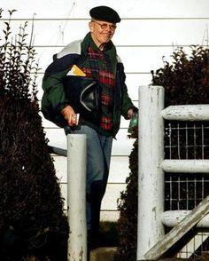 John Geoghan