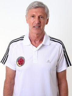 Jose Pekerman