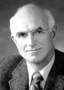 Joseph E. Murray