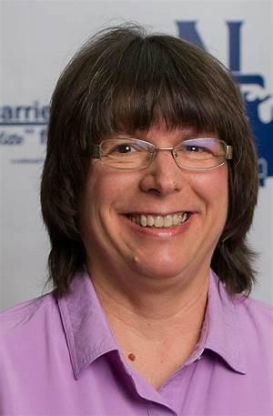 Julie O'Rourke