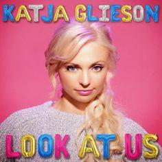 Katja Glieson