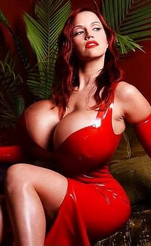 Katy Barajas