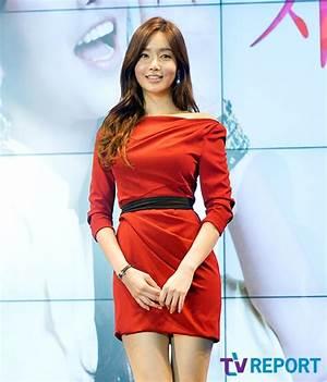 Kim Yu-min