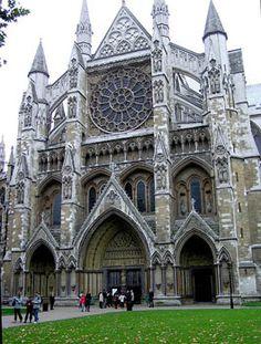 London King