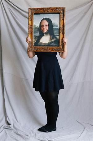 Mona Hammond