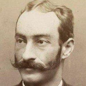 Roberto Ivens