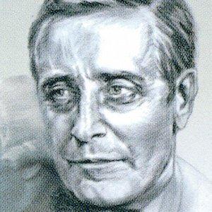 Stevo Zigon