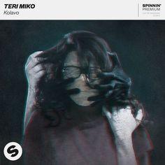 Teri Miko