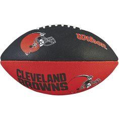 Wilson Cleveland