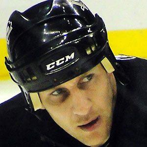 Alexei Kovalev