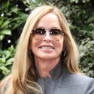 Barbara Bach