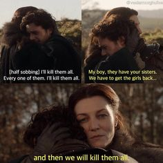 Don Stark