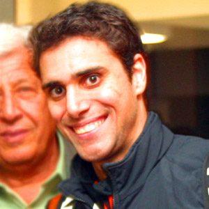 Karim Darwish