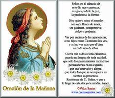 Maria Paz Delgado