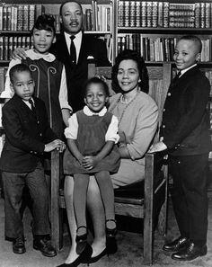 Martin Luther King III