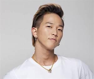Nam Hyun-joon