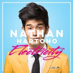 Nathan Hartano