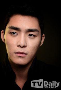 Seo Ha-joon