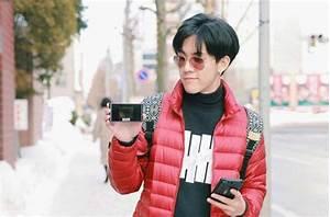 Victor Zheng