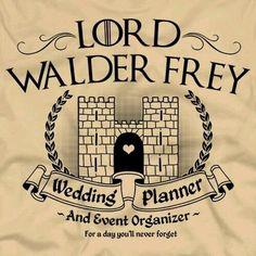 Walter Frey