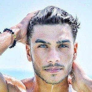 Youssef Sawmah