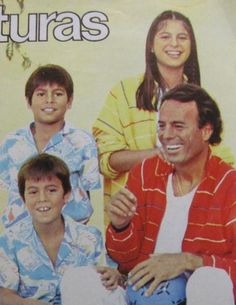 Chabeli Iglesias