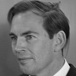 Christiaan Barnard