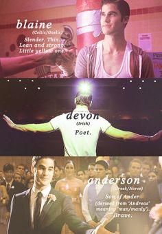 Devon Anderson