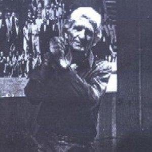 Gil Evans