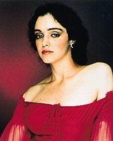 Kathleen Beller