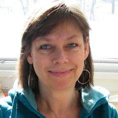 Kathryn Drysdale