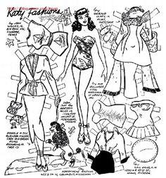 Katy Black