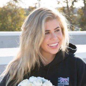 Kayla Sukert