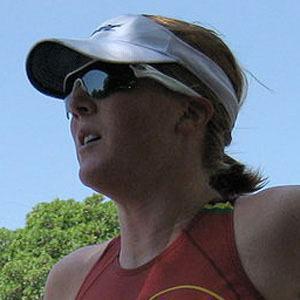 Samantha McGlone