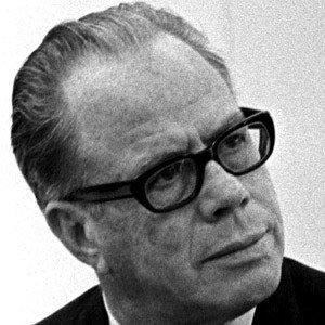 Thomas Kuchel