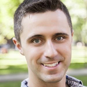Tyler Vigen