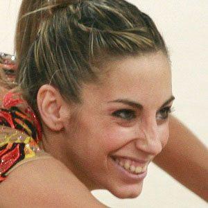 Almudena Cid Tostado