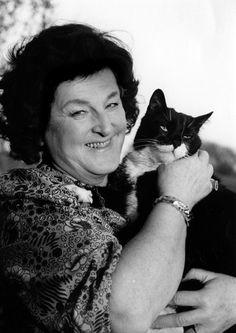 Birgit Nilsson