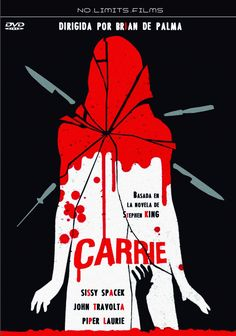 Carrie Perrodo