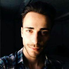 Diogo Picarra